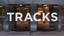 Tracks (x) Series