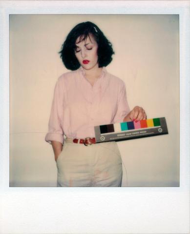Wendy Whitelaw